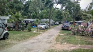 2015-07-16-Soleil Camp
